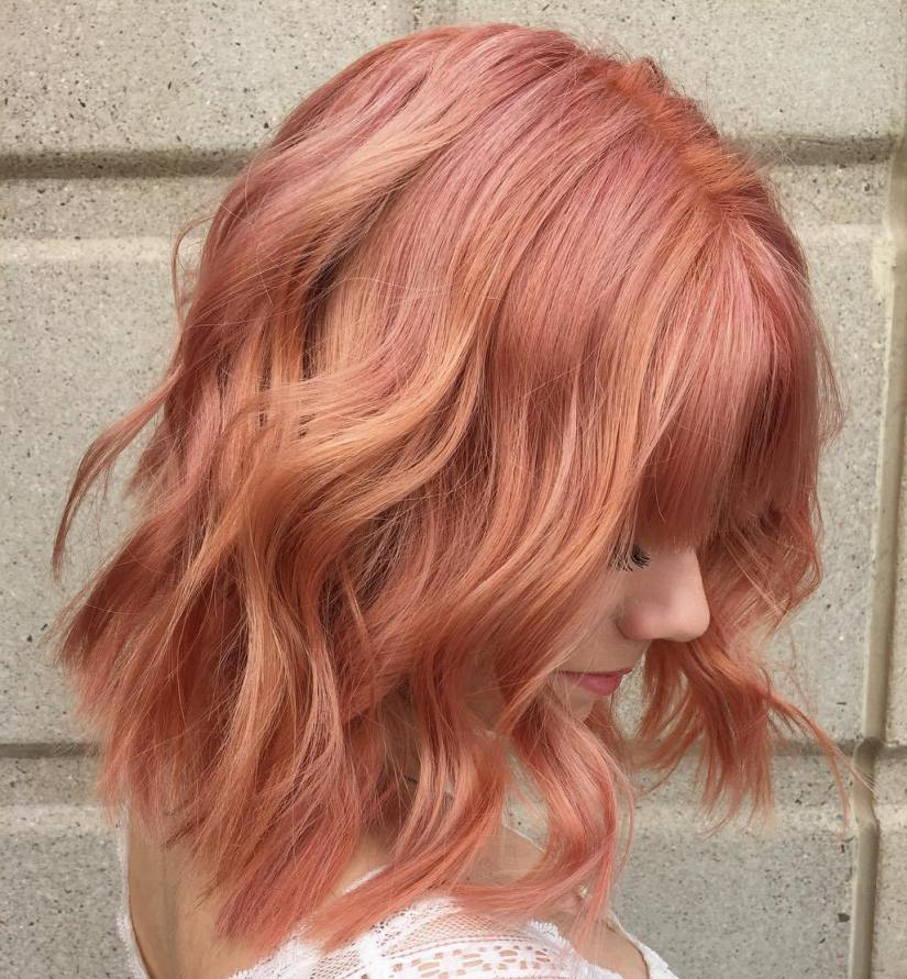1 strawberry blonde choppy lob.jpg