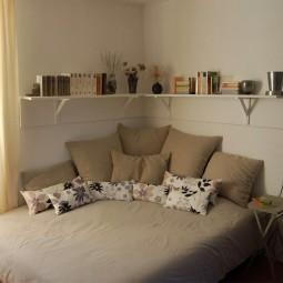 10 small bedroom designs and ideas homebnc.jpg