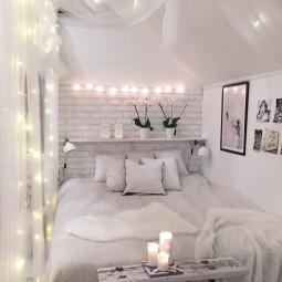 11 small bedroom designs and ideas homebnc.jpg