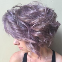 12 short curly purple bob.jpg