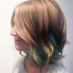 12 shoulder length wavy bob haircut with soft layers.jpg