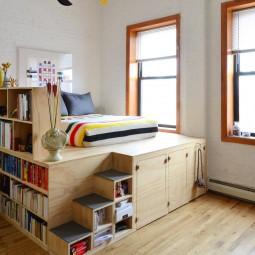 12 small bedroom designs and ideas homebnc.jpg