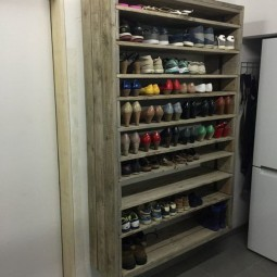 14 shoe storage ideas.jpg