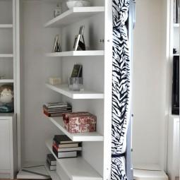 14 small bedroom designs and ideas homebnc.jpg