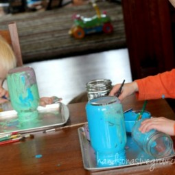 1404005 650 1461075994 kids painting mason jars together 600x399.png.jpeg