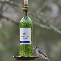 1438713796 wine4.jpg