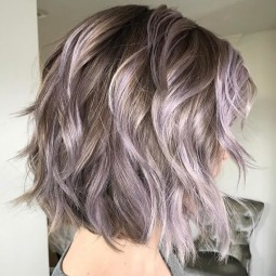 15 pastel purple wavy bob.jpg