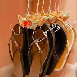 16 shoe storage ideas.jpg