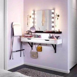 17 small bedroom designs and ideas homebnc.jpg