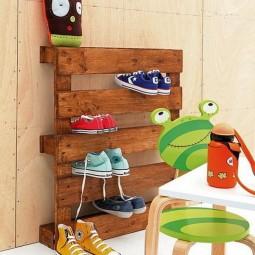 18 shoe storage ideas.jpg