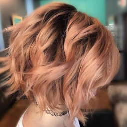18 strawberry blonde wavy bob.jpg