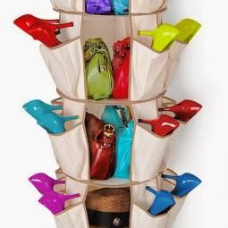 19 shoe storage ideas.jpg