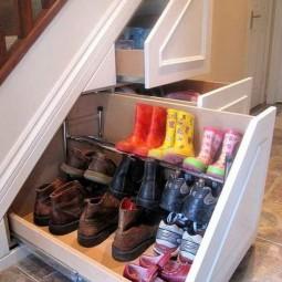 20 shoe storage ideas.jpg