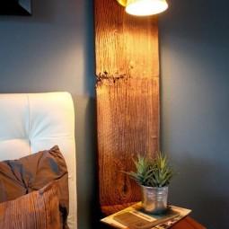 20 small bedroom designs and ideas homebnc.jpg