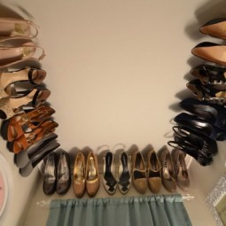 22 shoe storage ideas.jpg