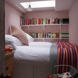 22 small bedroom designs and ideas homebnc.jpg