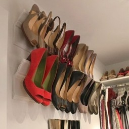 23 shoe storage ideas.jpg