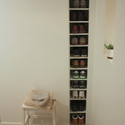 25 shoe storage ideas.jpg
