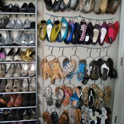 26 shoe storage ideas.jpg
