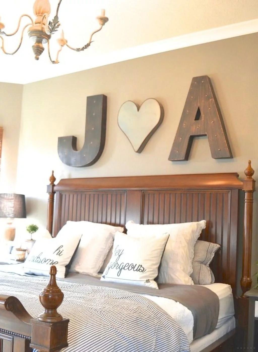 dekoideen f r ein p rchen schlafzimmer. Black Bedroom Furniture Sets. Home Design Ideas
