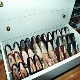 28 shoe storage ideas.jpg