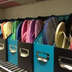 29 shoe storage ideas.jpg