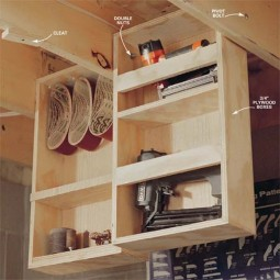 3 garage storage organization ideas.jpg