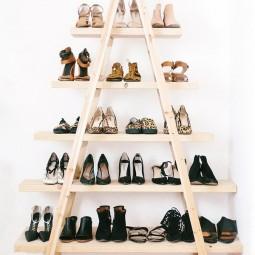 3 shoe storage ideas.jpg