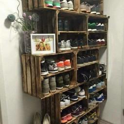31 shoe storage ideas.jpg