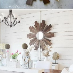 4 rustic wall decorating ideas.jpg