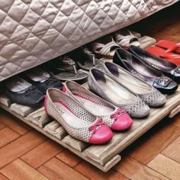 4 shoe storage ideas.jpg