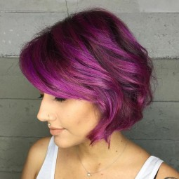 4 short purple bob with bangs.jpg