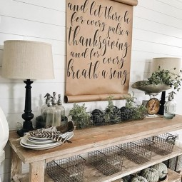 5 rustic wall decorating ideas.jpg