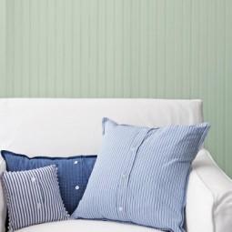 54eae337e8fa6_ _shirt pillows diy 0909 de.jpg