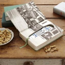 54eaec95ea4b7_ _crafts book remote 0513 goyk0o xln.jpg