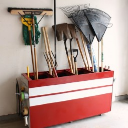 6 garage storage organization ideas.jpg