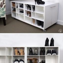 6 shoe storage ideas.jpg