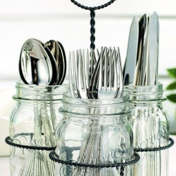 8 cutlery storage solutions.jpg