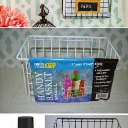 8 dollar store diy decoration ideas.jpg