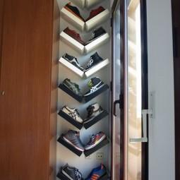 8 shoe storage ideas.jpg