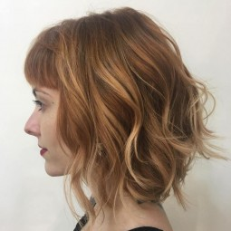 9 wavy reddish brown bob.jpg