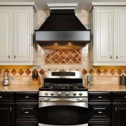 Ac53634bbf43cd4f415ac2dd6eb105a9 home decor kitchen design kitchen.jpg
