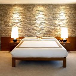 Accent wall ideas in bedroom.jpg