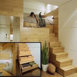 Apartment interior design.jpg