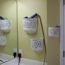 Bathroom hacks emgn14.jpg