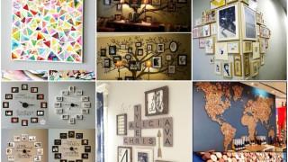 Befunky collage 20.jpg
