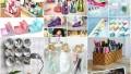 Befunky collage 26.jpg