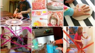 Befunky collage 39.jpg