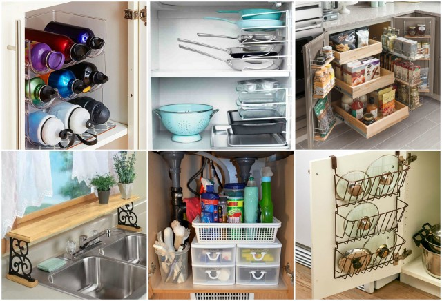 https://nettetipps.de/app/uploads/2018/01/befunky-collage-5-640x436.jpg