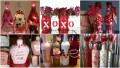 Befunky collage 74.jpg